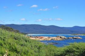 tasmanien6-1575