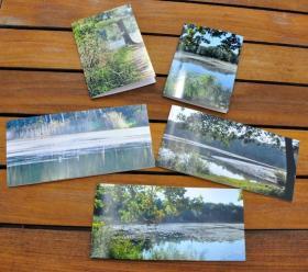 fotokunstkarten bohl-iggelheim 2