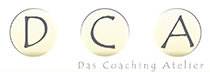 Das Coaching Atelier